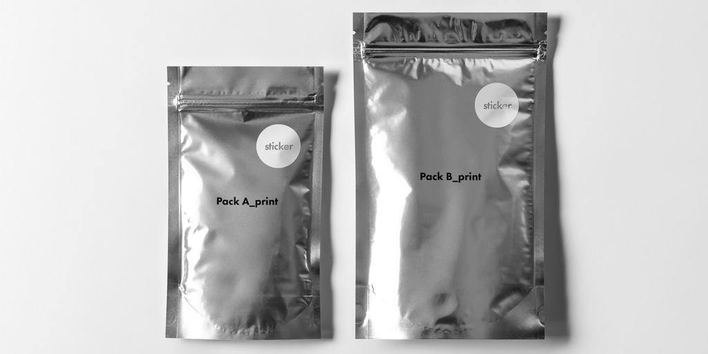 河北铝箔袋 客户至上 东光县九彩塑业供应