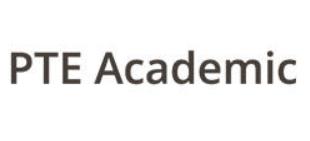兰州市剑桥少儿英语培训 有口皆碑「兰州雅思英语培训学校供应」