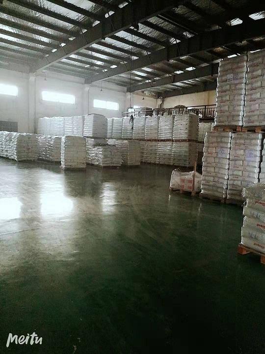 上海倉庫上海倉儲運輸服務哪家強 誠信為本 上海勝冠物流供應