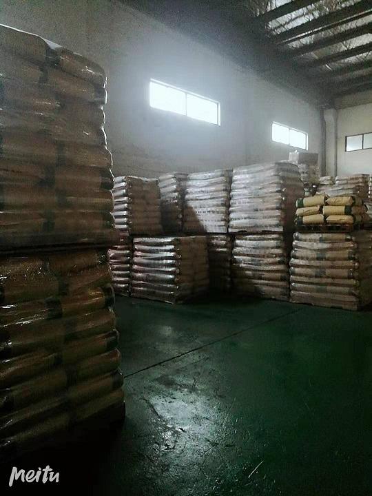 上海仓储运输服务专业团队在线服务 有口皆碑 上海胜冠物流供应