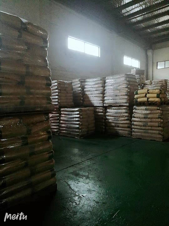 专用上海专业仓储货真价实,上海专业仓储