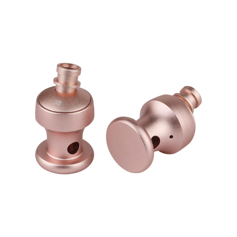 东莞专业金属耳壳制造厂家,金属耳壳
