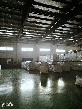 上海智能贸易公司仓库报价 诚信服务 上海胜冠物流供应
