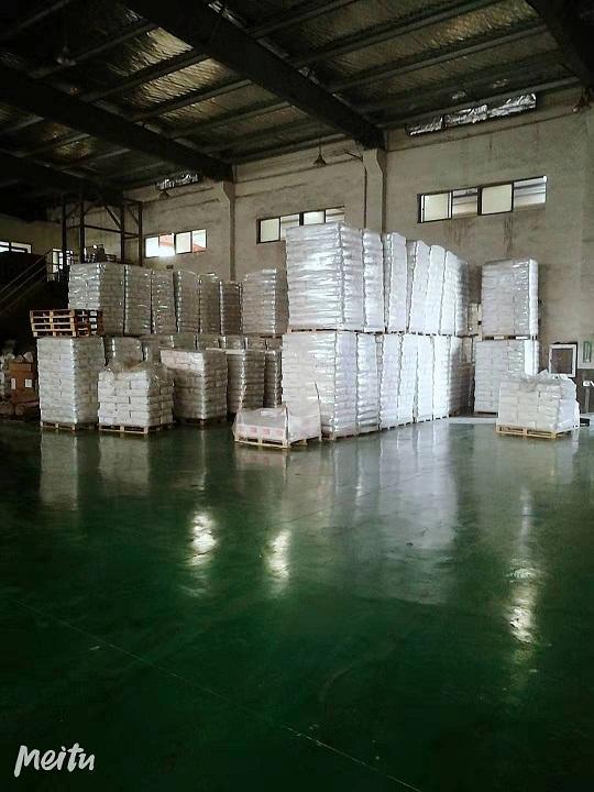 上海普通化工仓储配送价格行情 创造辉煌 上海胜冠物流供应