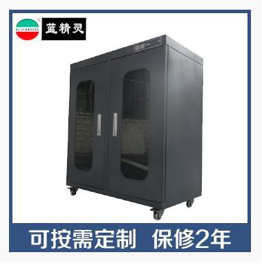 广东原装防潮柜免费咨询,防潮柜