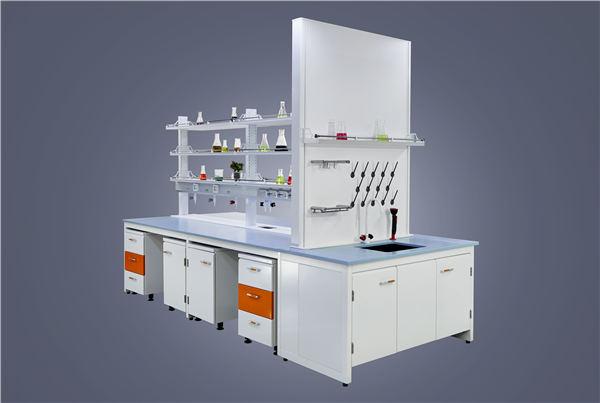 聊城净化实验台多少钱 淄博豪迈实验室供应