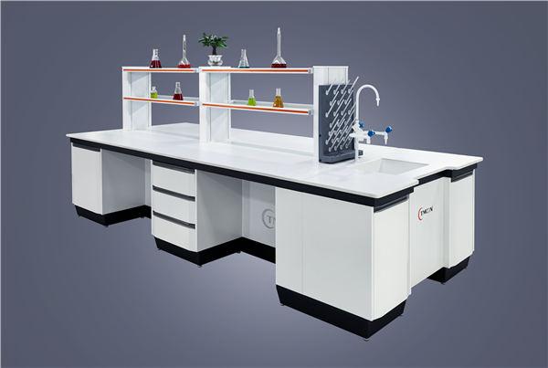 莱芜防腐蚀实验台厂,实验台