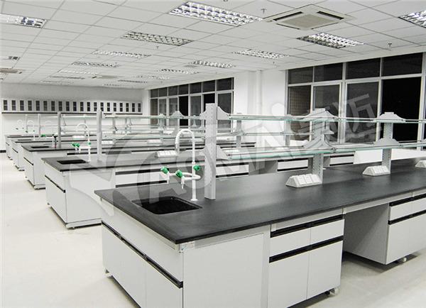 菏泽理化生实验室通风系统,实验室