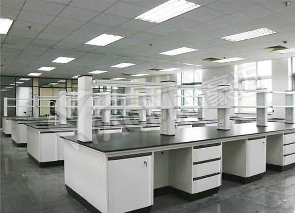 淄博实验室 淄博豪迈实验室供应