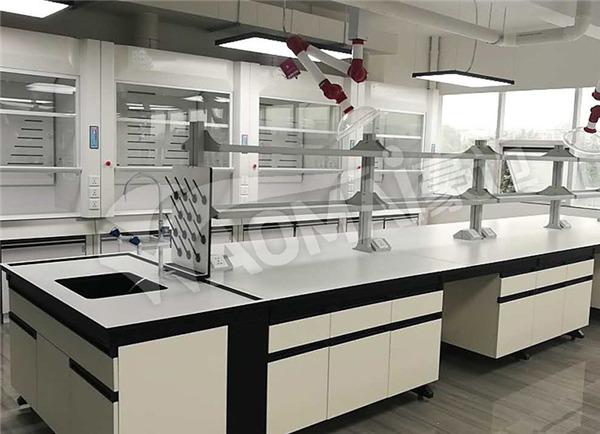 日照学校实验室项目规划 淄博豪迈实验室供应