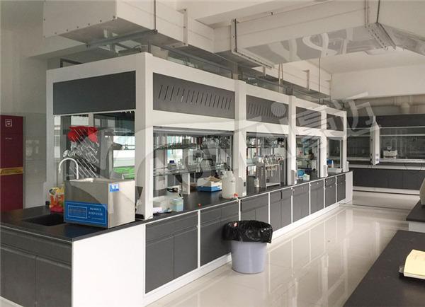 德州学校实验室仪器 淄博豪迈实验室供应