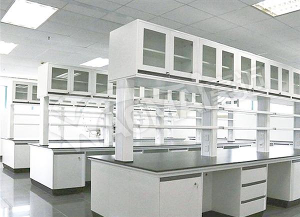 枣庄科学实验室装修净化 淄博豪迈实验室供应