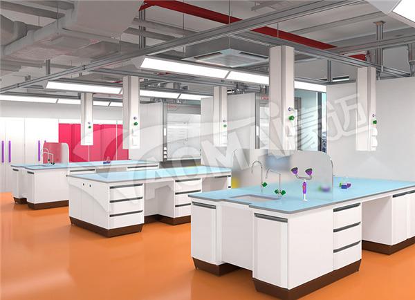 济南科学实验室仪器 淄博豪迈实验室供应