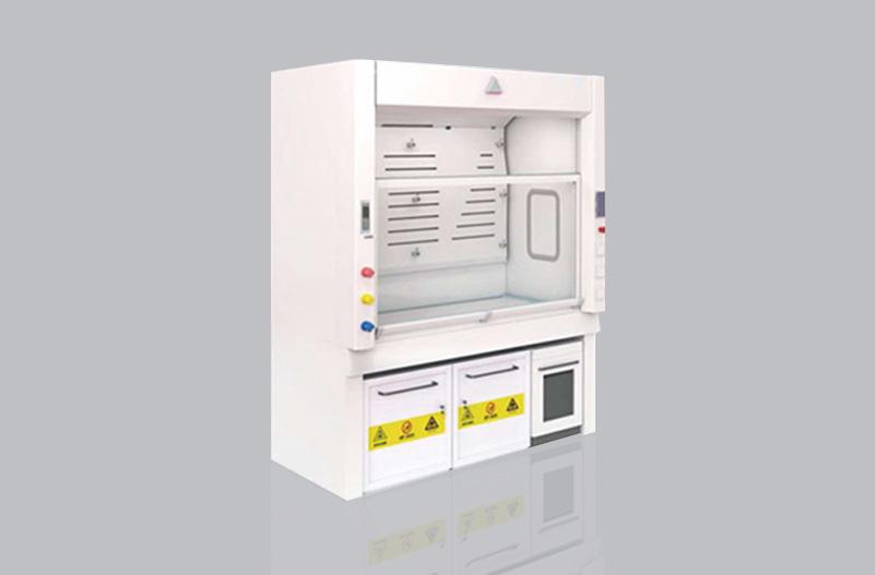 泰安实验室样本柜 淄博豪迈实验室供应