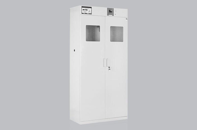 烟台实验室功能柜生产厂家 淄博豪迈实验室供应