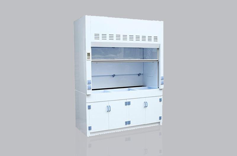 日照实验室冷藏柜定做厂家 淄博豪迈实验室供应