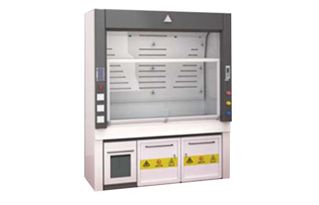 济宁实验室专用柜价格 淄博豪迈实验室供应