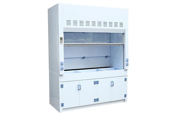 日照实验室样本柜生产厂家