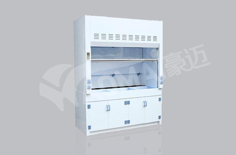 滨州实验室保险柜生产厂家 淄博豪迈实验室供应