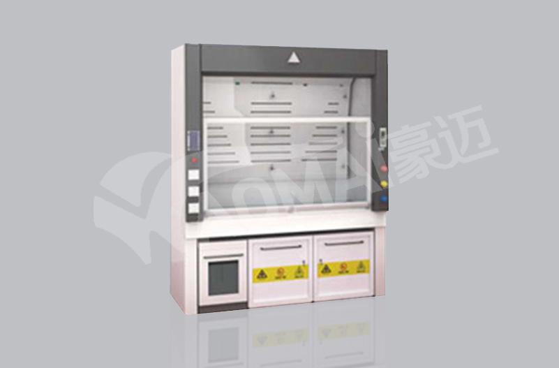 烟台实验室台柜定做厂家 淄博豪迈实验室供应