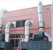 滨湖区木渎净化器清洗 创新服务「无锡鑫众辉暖通设备供应」