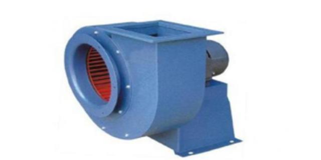無錫粉塵防爆柜廠家 歡迎來電 南陽潤安防爆電機電器供應