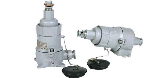 常德防爆接線盒價格 歡迎來電 南陽潤安防爆電機電器供應