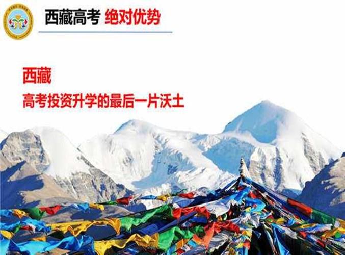 兰州西藏高考移民咨询,咨询