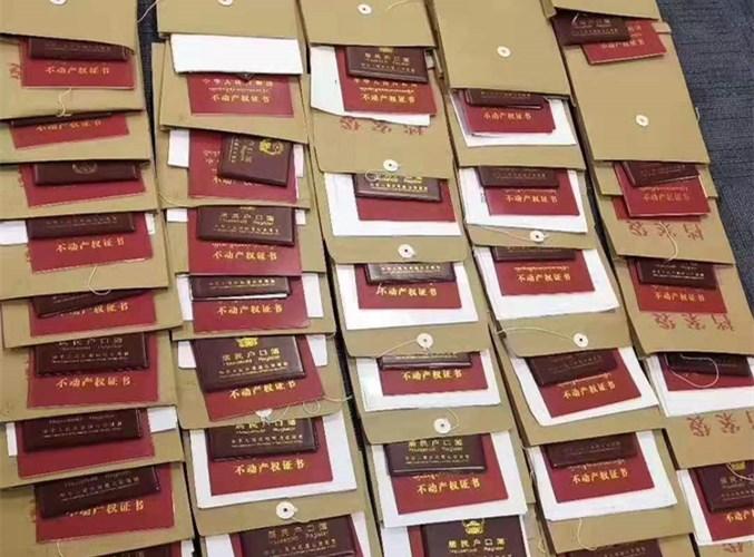 哈尔滨西藏高考怎么报名咨询,咨询