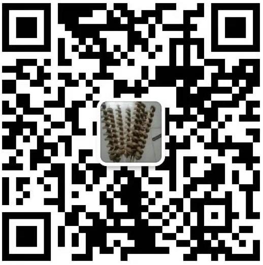 新乡市凤泉区瑞丰机械销售经营部