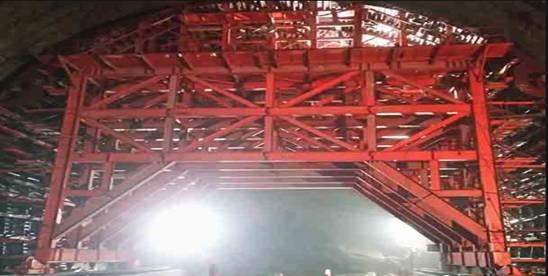 阿克苏墩柱模板多少钱「新疆合力盈钢模供应」