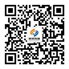 新疆恒星偉業化工有限公司