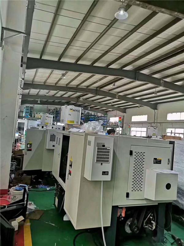 杭州油雾分离设备厂家供应 美亚供应