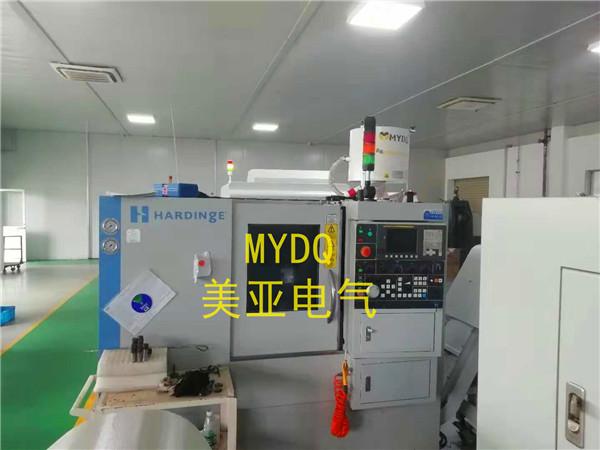 扬州单机式油雾收集器 美亚供应