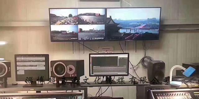 东营大型道具安装热线「淄博超音速文化传媒供应」