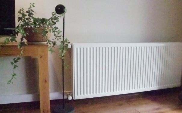 淮阴区室内暖气片安装 推荐咨询「牛墨地暖供应」