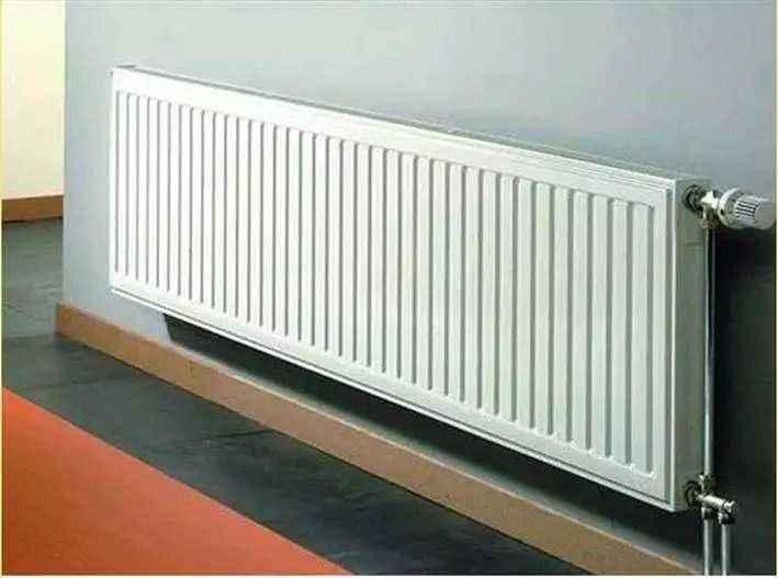 涟水卫生间暖气片安装 服务为先「牛墨地暖供应」
