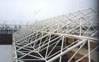 陕西知名钢结构工程公司,钢结构