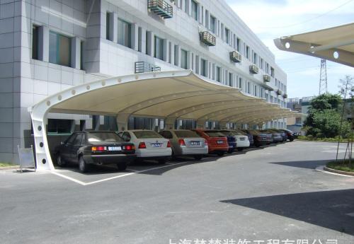 河南膜结构工程公司,膜结构