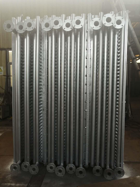 山东优质铜管穿铝片价格 和谐共赢 无锡市君柯空调设备供应