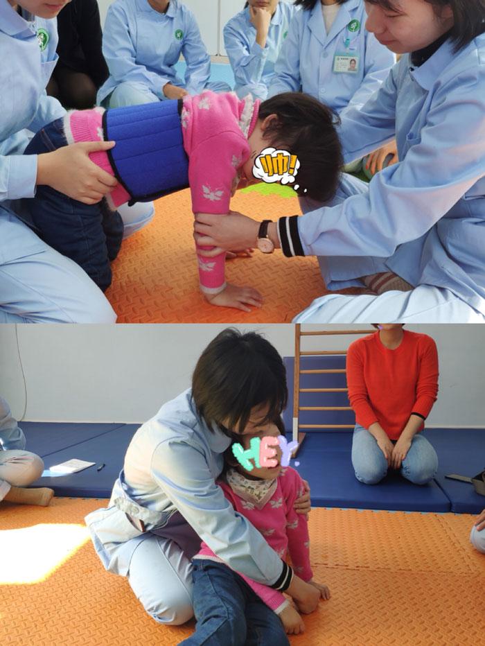 宁德幼儿多动症训练咨询,多动症训练