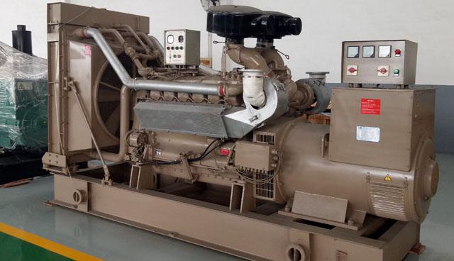 湖北省柴油发电机设备出租,发电机