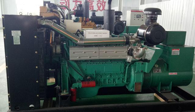 湖北省低噪音柴油发电机出售,发电机