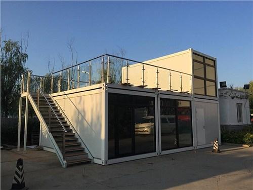 石家庄官方集装箱房屋租赁多少钱,集装箱房屋租赁