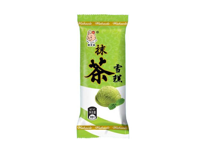 深圳冰激凌冷飲加工廠「藍鴿食品供應」