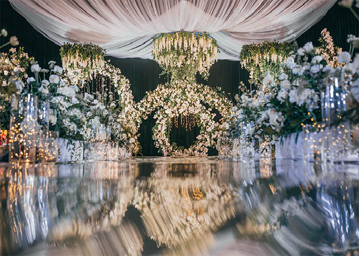 巴中性价比高的婚庆服务公司,婚庆