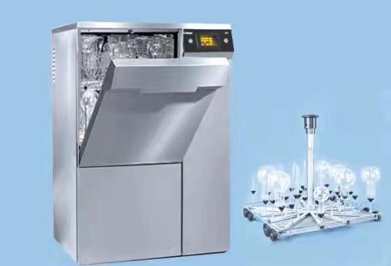 上海嘉定进样小瓶实验室洗瓶机哪家好「上海四科仪器设备供应」