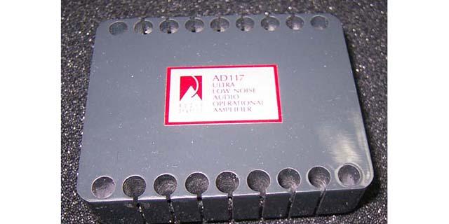 AK9824M-E1全国供应商,电子元器件