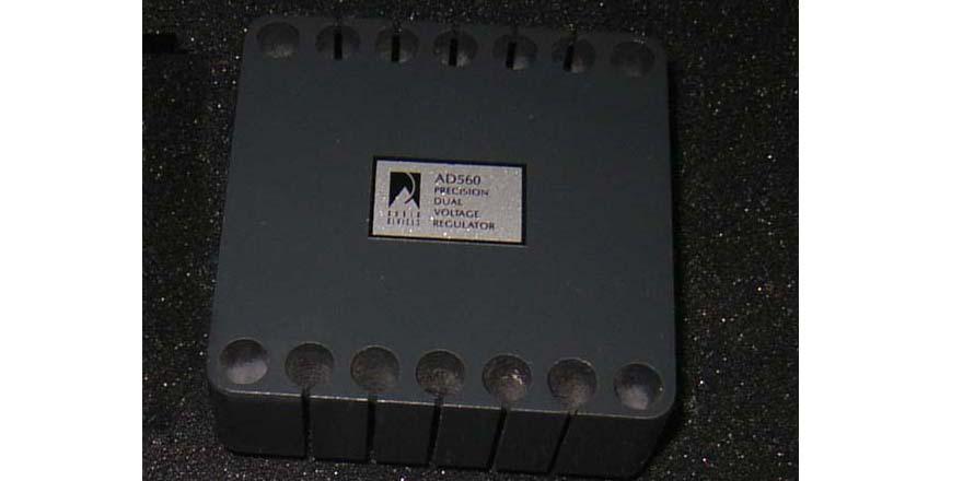 ADV7179KCP-REEL全国供应商「淄博美华电子供应」