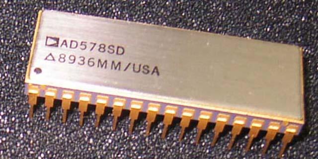 AD711JR-TEL直销,电子元器件